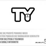 377 tele vision