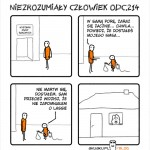 NC214