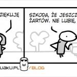wastejoke