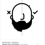 408 beardzzz