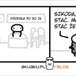 stanod