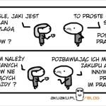 solvedrunk