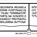 benjacksonator