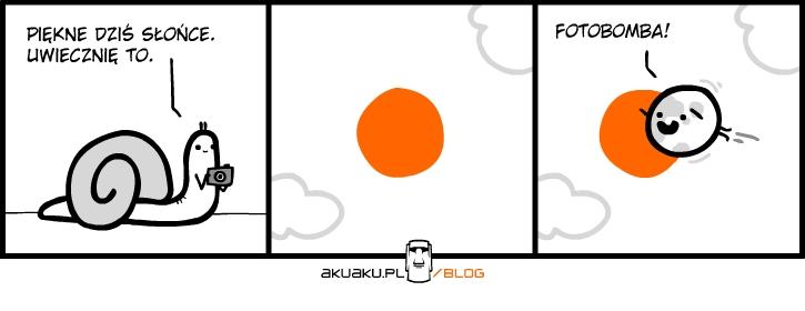 bombclipse