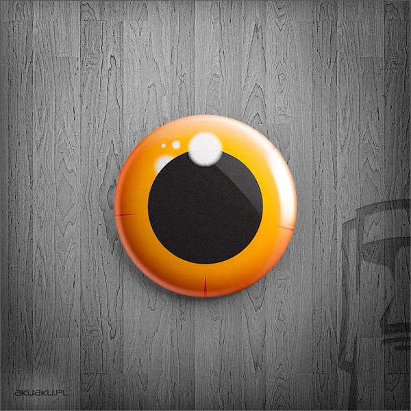 WKW01301 - eyeorange