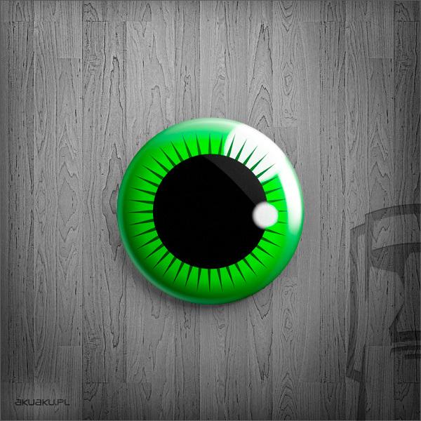 WKW01303 - eyegreen