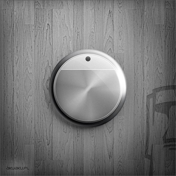 WKW02301 - knob-01