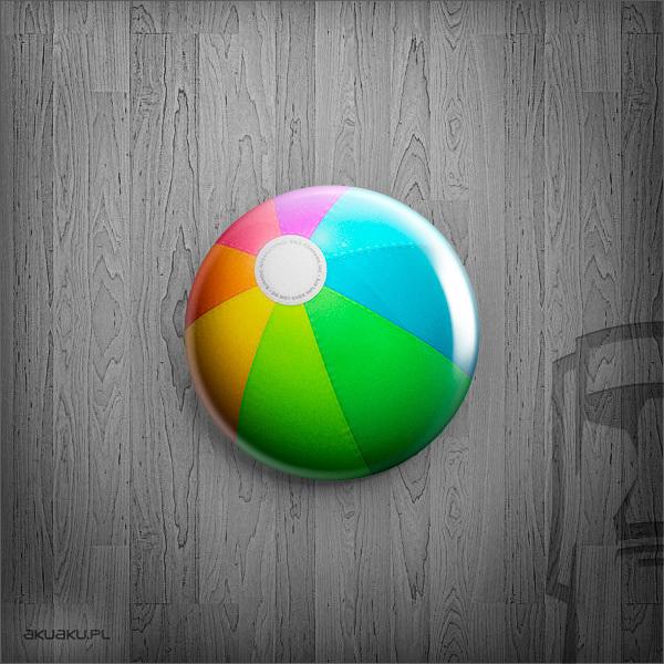 WKW02401 - circballcolor