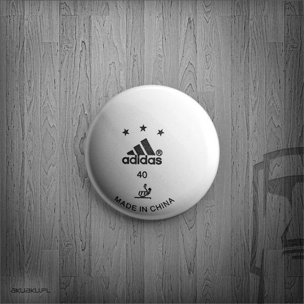 WKW02502 - pingballwhite
