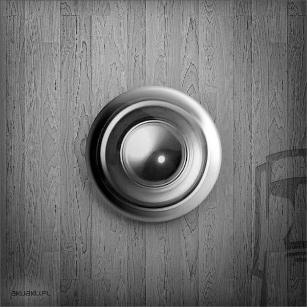 WKW03001 - loudspeak-01