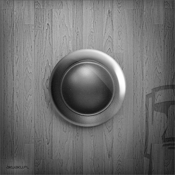 WKW03002 - loudspeak-02