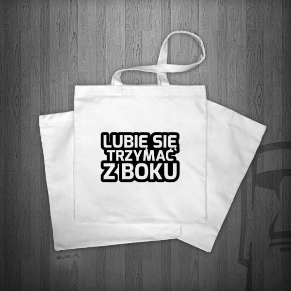 B015_ZBOKU_0000_WHITE BLACK