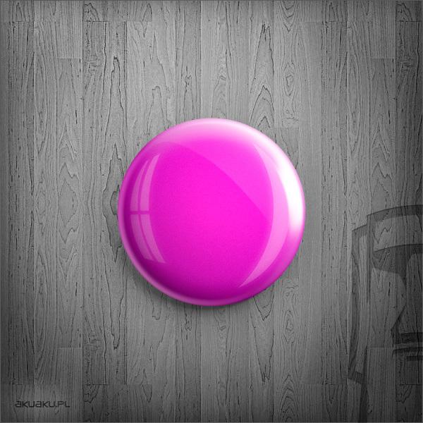 WKW00303 - balloonpink