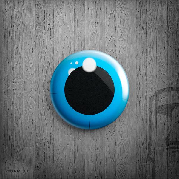 WKW01302 - eyeblue
