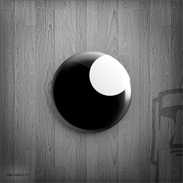 WKW01309 - eyesingleshine