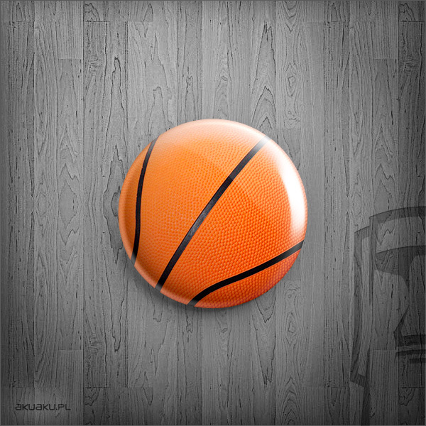 WKW01701 - baskball