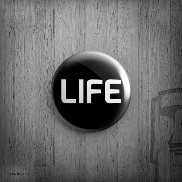 WKW02805 - lifeforce-LIFE