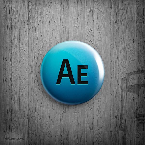WKW02902 - adobe-AE