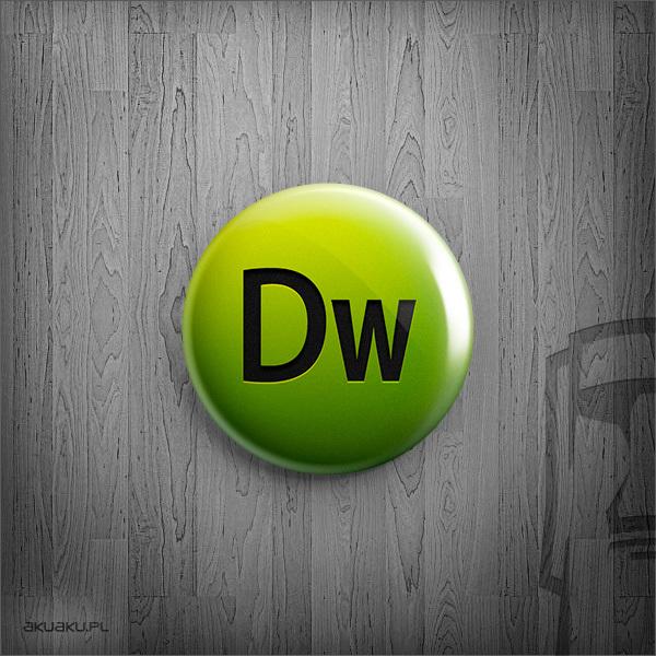 WKW02904 - adobe-DW